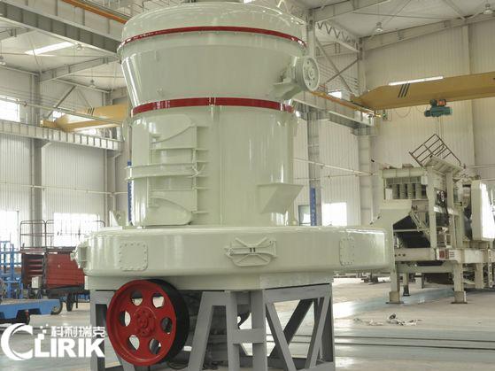 Feldspar Raymond Mill-feldspar processing plant