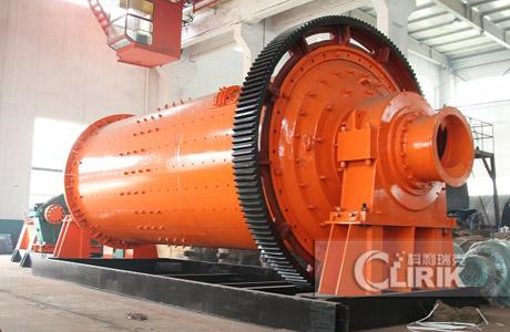 Feldspar Ball Mill-feldspar processing plant