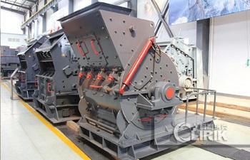 Feldspar Hammer Mill-feldspar processing plant