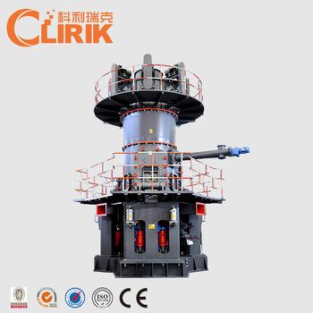 Felaspar Vertical Mill-feldspar processing plant